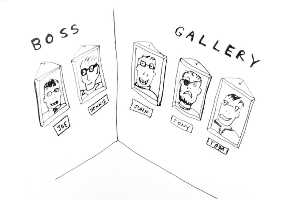 http://pamlins.com/files/gimgs/th-16_boss-gallery.jpg
