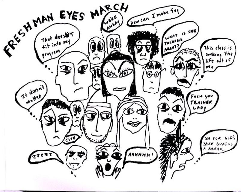 http://pamlins.com/files/gimgs/th-16_freshman-eyes-march.jpg