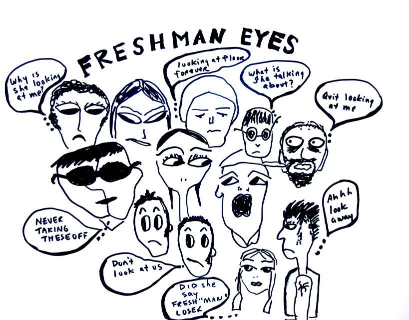 http://pamlins.com/files/gimgs/th-16_freshman-eyes.jpg