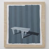 http://pamlins.com/files/gimgs/th-5_Painting05.jpg